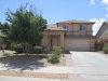 Photo of 70 N 169th Drive, Goodyear, AZ 85338 (MLS # 5827960)