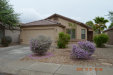 Photo of 19485 N Madison Road, Maricopa, AZ 85139 (MLS # 5827980)
