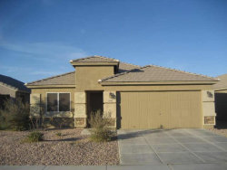 Photo of 11564 W Retheford Road, Youngtown, AZ 85363 (MLS # 5828381)