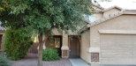 Photo of 10562 N 116th Lane, Youngtown, AZ 85363 (MLS # 5828644)
