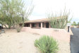 Photo of 37251 N Ootam Road, Unit 4, Cave Creek, AZ 85331 (MLS # 5828709)