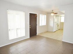 Photo of 11350 W Tennessee Avenue, Unit 4, Youngtown, AZ 85363 (MLS # 5829245)