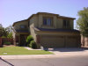 Photo of 1463 W Bluejay Drive, Chandler, AZ 85286 (MLS # 5829498)