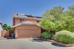 Photo of 1940 E Sharon Drive, Phoenix, AZ 85022 (MLS # 5829869)