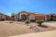 Photo of 9003 W Sandra Terrace, Peoria, AZ 85382 (MLS # 5829962)