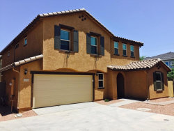 Photo of 2909 S Colorado Street, Chandler, AZ 85286 (MLS # 5830139)