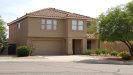 Photo of 4127 E Pinto Lane, Phoenix, AZ 85050 (MLS # 5830164)