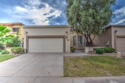 Photo of 9720 N 105th Street, Scottsdale, AZ 85258 (MLS # 5830395)
