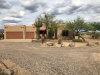 Photo of 35814 N Central Avenue, Desert Hills, AZ 85086 (MLS # 5830892)