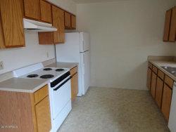Photo of 507 E 10th Avenue, Unit 21, Apache Junction, AZ 85119 (MLS # 5831015)