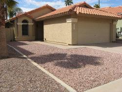 Photo of 4067 E Mountain Vista Drive, Phoenix, AZ 85048 (MLS # 5831211)
