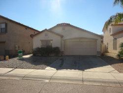 Photo of 12825 W Edgemont Avenue, Avondale, AZ 85392 (MLS # 5831248)