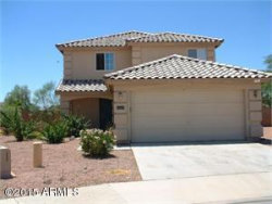 Photo of 11909 W Aster Drive, El Mirage, AZ 85335 (MLS # 5831587)