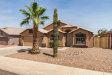 Photo of 3912 W Quail Avenue, Glendale, AZ 85308 (MLS # 5831682)