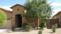 Photo of 15237 W Morning Glory Street, Goodyear, AZ 85338 (MLS # 5831958)