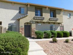 Photo of 389 N 168th Drive, Goodyear, AZ 85338 (MLS # 5832450)