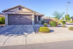 Photo of 1576 W Appaloosa Way, Queen Creek, AZ 85142 (MLS # 5832540)