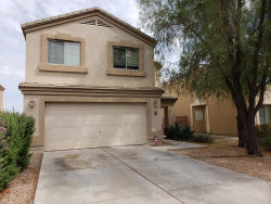 Photo of 3784 W Naomi Lane, Queen Creek, AZ 85142 (MLS # 5832595)