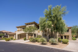 Photo of 19700 N 76th Street, Unit 2144, Scottsdale, AZ 85255 (MLS # 5832629)