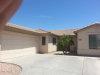 Photo of 14249 N 152nd Avenue, Surprise, AZ 85379 (MLS # 5832773)