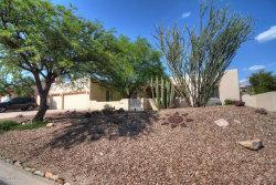 Photo of 14972 E Marathon Drive, Fountain Hills, AZ 85268 (MLS # 5832843)