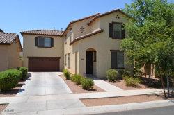 Photo of 3317 E Carla Vista Drive, Gilbert, AZ 85295 (MLS # 5832971)