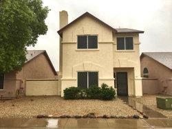Photo of 6821 W Aire Libre Avenue, Peoria, AZ 85382 (MLS # 5833066)