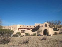 Photo of 16308 E Trevino Drive, Fountain Hills, AZ 85268 (MLS # 5833109)
