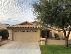 Photo of 98 S Oak Street, Chandler, AZ 85226 (MLS # 5833156)