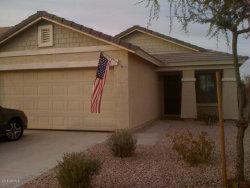 Photo of 2560 W Prospector Way, Queen Creek, AZ 85142 (MLS # 5833161)