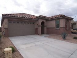 Photo of 10863 E Calypso Avenue, Mesa, AZ 85208 (MLS # 5833271)