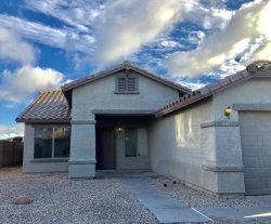 Photo of 25805 W Elizabeth Avenue, Buckeye, AZ 85326 (MLS # 5833277)
