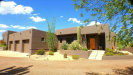 Photo of 29211 N 64th Street, Cave Creek, AZ 85331 (MLS # 5833336)