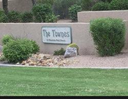 Photo of 4155 E Jojoba Road, Phoenix, AZ 85044 (MLS # 5833385)