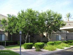 Photo of 15252 N 100th Street, Unit 2141, Scottsdale, AZ 85260 (MLS # 5833420)