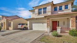 Photo of 5202 W Shaw Butte Drive, Glendale, AZ 85304 (MLS # 5833422)