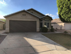 Photo of 7236 S Roberts Road, Tempe, AZ 85283 (MLS # 5833424)