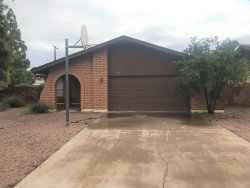 Photo of 1317 W 13th Place, Tempe, AZ 85281 (MLS # 5833444)