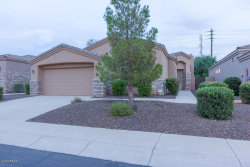 Photo of 3921 E Carter Drive, Phoenix, AZ 85042 (MLS # 5833460)