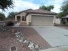 Photo of 14132 N 150th Lane, Surprise, AZ 85379 (MLS # 5833536)