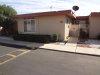 Photo of 13208 N 98th Avenue, Unit P, Sun City, AZ 85351 (MLS # 5833547)