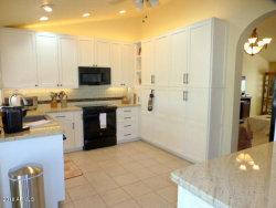 Photo of 5534 E Enrose Street, Mesa, AZ 85205 (MLS # 5833563)