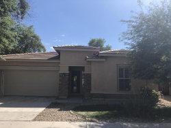 Photo of 7303 W Midway Avenue, Glendale, AZ 85303 (MLS # 5833864)