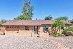 Photo of 7632 E 4th Street, Scottsdale, AZ 85251 (MLS # 5833987)