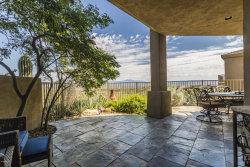 Photo of 14850 E Grandview Drive, Unit 118, Fountain Hills, AZ 85268 (MLS # 5834016)