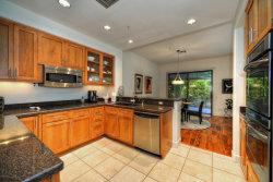 Photo of 8989 N Gainey Center Drive, Unit 147, Scottsdale, AZ 85258 (MLS # 5834018)