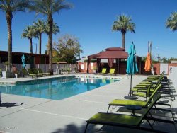 Photo of 4750 N Central Avenue, Unit D15, Phoenix, AZ 85012 (MLS # 5834085)
