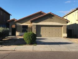 Photo of 9018 W Gibson Lane, Tolleson, AZ 85353 (MLS # 5834100)