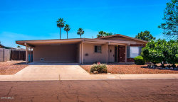 Photo of 4207 W Mission Lane, Phoenix, AZ 85051 (MLS # 5834151)