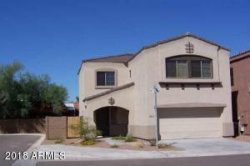 Photo of 17420 N 19th Terrace, Phoenix, AZ 85022 (MLS # 5834162)